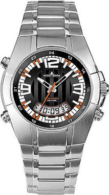 JACQUES LEMANS Sports 1-1282A