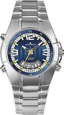 JACQUES LEMANS Sports 1-1282C