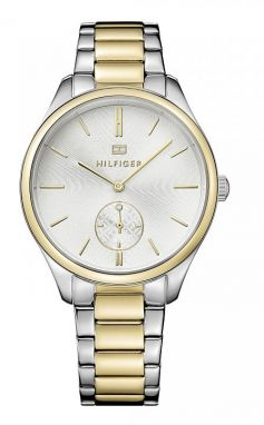 Tommy Hilfiger Sophisticated 1781577