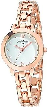 Hodinky Chronostar by Sector Jewel Collection R3753246501