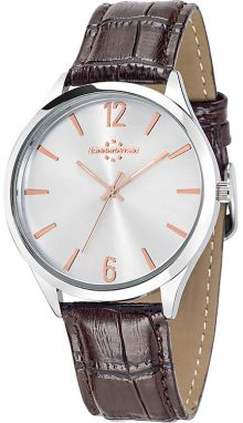 Hodinky Chronostar by Sector Marshall Collection R3751245001
