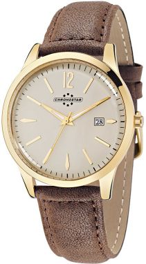 Hodinky Chronostar by Sector England Collection R3751255002