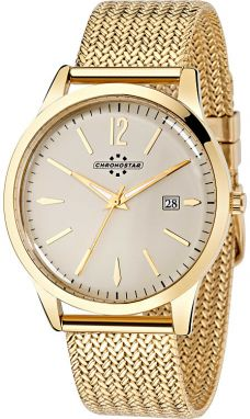 Hodinky Chronostar by Sector England Collection R3753255001