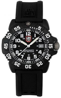 Luminox Colormark Series - Ladies A.7051
