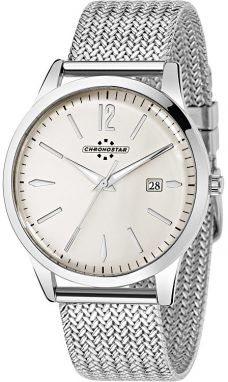 Hodinky Chronostar by Sector England Collection R3753255004