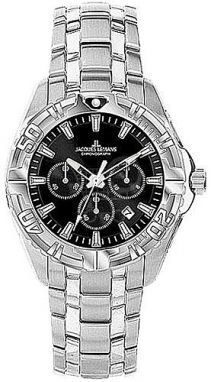 JACQUES LEMANS Sports 1-1347A