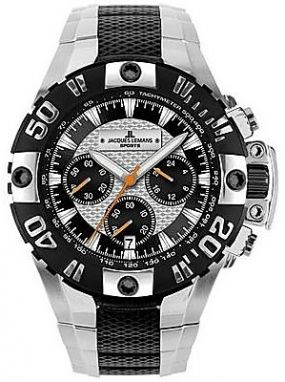 JACQUES LEMANS Sports 1-1377A