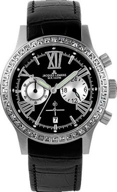 JACQUES LEMANS Sports 1-1527A