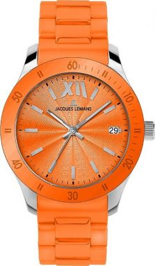 JACQUES LEMANS La Passion 1-1623G