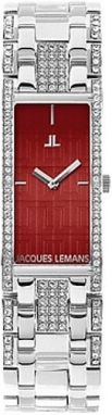 JACQUES LEMANS La Passion 1-1547H