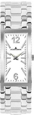 JACQUES LEMANS La Passion 1-1572F