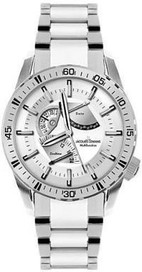 JACQUES LEMANS Sports 1-1584M