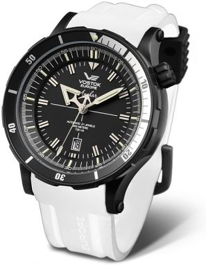 Vostok Europe Anchar Automatic NH35A/5104142-dakar