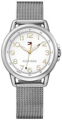 Tommy Hilfiger Casual Sport 1781658