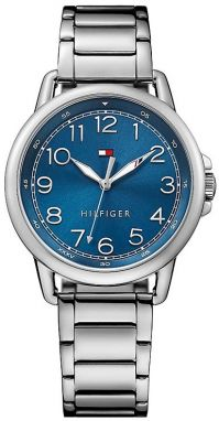 Tommy Hilfiger Casual Sport 1781655
