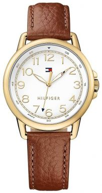 Tommy Hilfiger Casual Sport 1781654