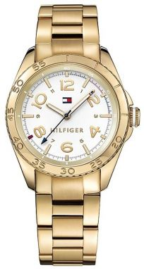 Tommy Hilfiger Everyday Sport 1781638