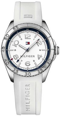 Tommy Hilfiger Everyday Sport 1781635