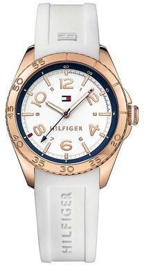 Tommy Hilfiger Everyday Sport 1781636