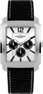 JACQUES LEMANS 1-1463T