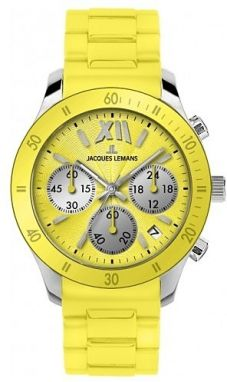 JACQUES LEMANS Sport 1-1587E