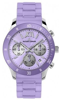 JACQUES LEMANS Sport 1-1587H