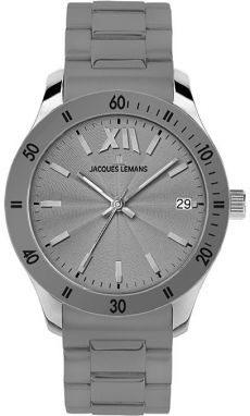 JACQUES LEMANS Sport 1-1622U