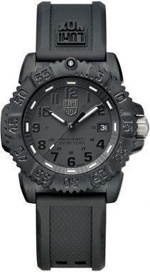 Luminox Colormark Series - Ladies A.7051.BO