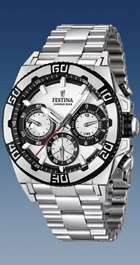 Festina Chrono Bike 2013 16658/1