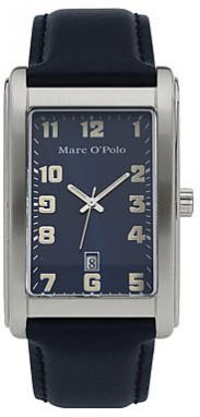 Marc O´ Polo Gent´s 4211303