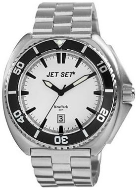 Jet Set New York J12803-132
