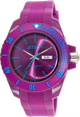 Jet Set Bubble J83491-14