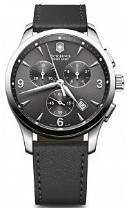 VICTORINOX Alliance Chronograph 241479