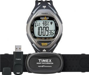TIMEX HEALT AND FITNESS T5K446