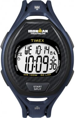 TIMEX HEALT AND FITNESS COLLECTIONS T5K337