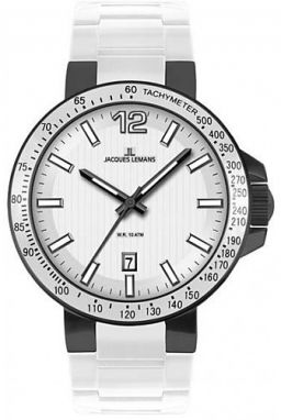 JACQUES LEMANS 1-1695G