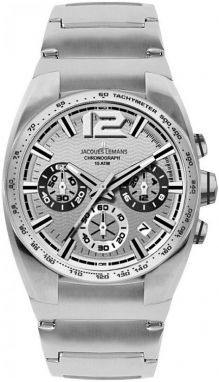 JACQUES LEMANS 1-1721B