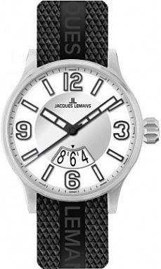 JACQUES LEMANS 1-1729B