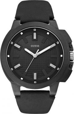 Guess W0382G1