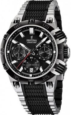 Festina Chrono Bike 2014 16775/4