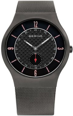 Bering Classic Collection 11940-377