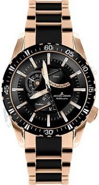 JACQUES LEMANS Sports 1-1584N