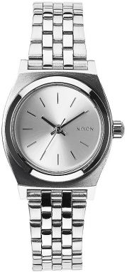 Nixon Small Time Teller A399-1920