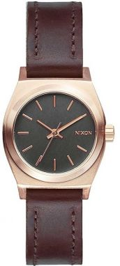 Nixon Small Time Teller A509-2001