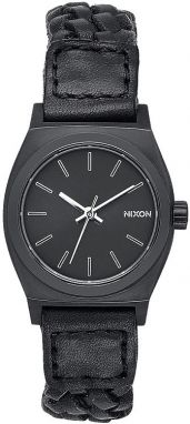 Nixon Small Time Teller A509-2053