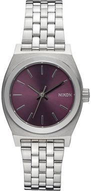 Nixon Small Time Teller A399-2157