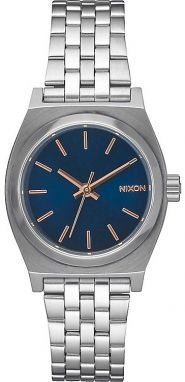 Nixon Small Time Teller A399-2195