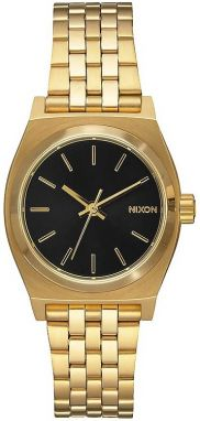 Nixon Small Time Teller A399-513