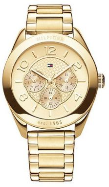 Tommy Hilfiger Gracie 1781214