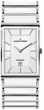 JACQUES LEMANS 1-1593E